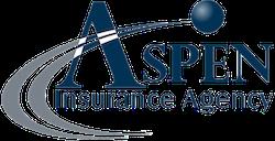 Aspen Agency