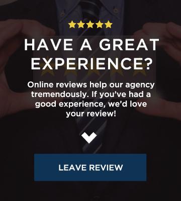 aspen-review