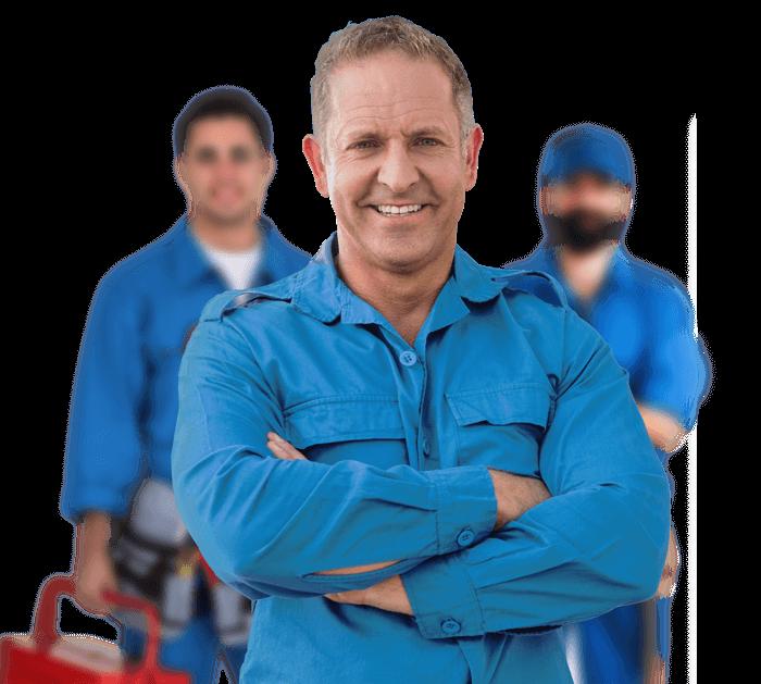 men-electrician-free-img